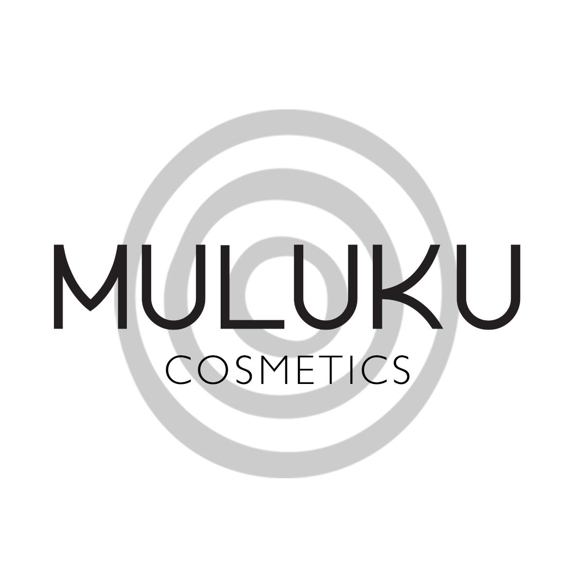 Muluku Cosmetics
